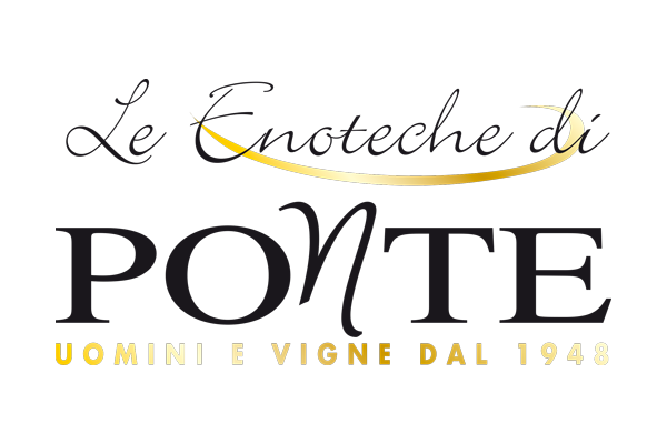 Enoteca Ponte Piave