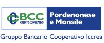 Banca di Credito Cooperativo Pordenone e Monsile
