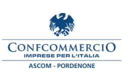 Confcommercio Ascom Pordenone