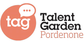 TAG - Talent Garden Pordenone